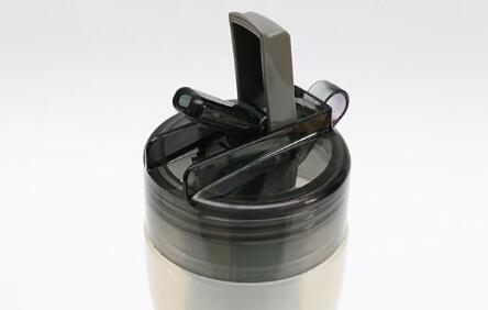 户外便携式净水壶可以用在哪些领域?
