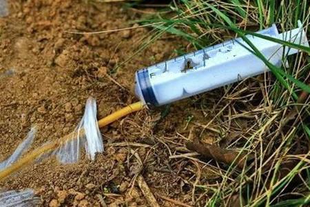 野外生存过滤吸管的特点、功能和使用方法